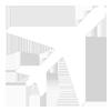 Sector Aeronáutico